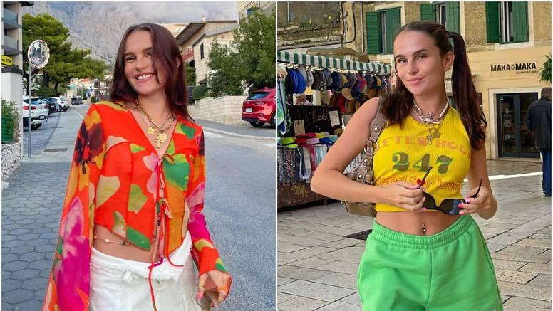Britanska YouTuberica objavila video s ljetovanja u Hrvatskoj: Predivno je, ali svi luđački voze!