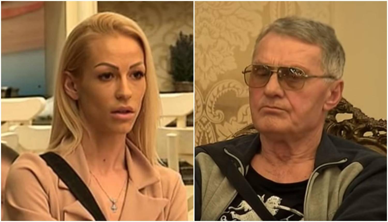 Milojko i dalje želi mlađe: Nudi brak curi koja vrijeđa Milijanu