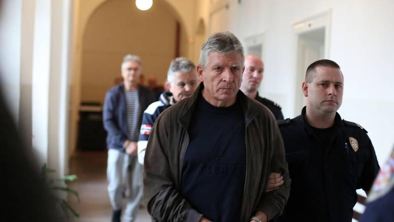 Ponovno podignuta optužnica protiv 12 bivših čelnika Uljanika