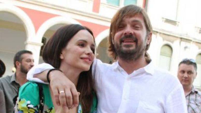 Severina ipak priznala: Istina je, Milan i ja više nismo u vezi