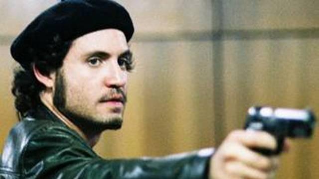 Terorist  'Šakal' u zatvoru će ostati do kraja svojeg života...