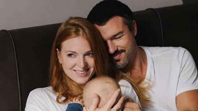 Nataša: Nisam se ni pozdravila sa sinom, to mi je bilo najteže