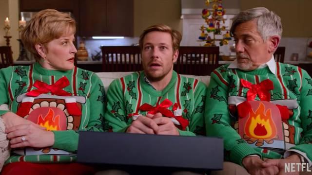 Ovo su novi božićni filmovi za one kojima su dosadili klasici