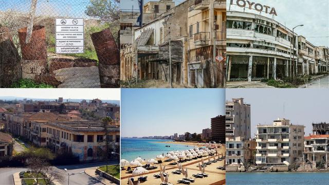 Nakon 50 godina turisti će moći u mediteranski 'grad duhova'