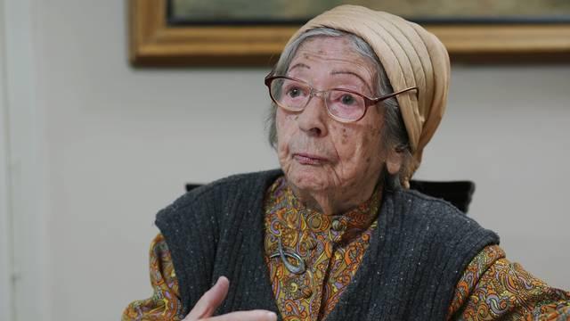 Marija Rakela