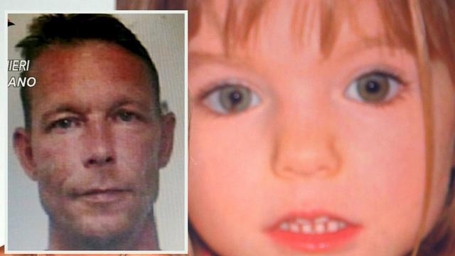 Slučaj Maddie ide u zastaru? Ako u iduća 22 mjeseca pedofila ne optuže, više niti neće moći...