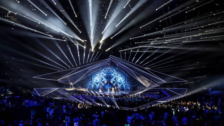 Stiže Eurosong, ali uz posebna pravila: 'Neće biti kao prije...'