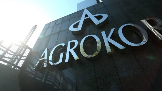 Istraga u slučaju Agrokor: Zasad predložili 63 svjedoka