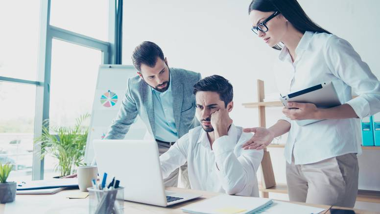 Četiri mita o poslovanju u koje ljudi trebaju prestati vjerovati