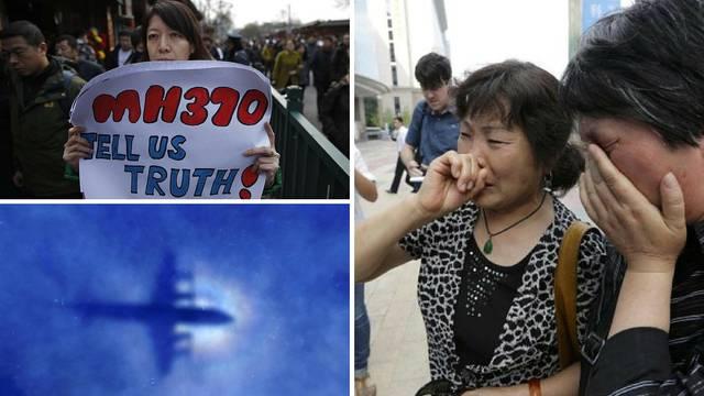 Na MH370 otkriven tajni teret od 89 kg: Radi se o otmičaru?