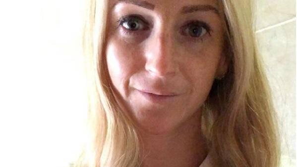 'Imam četvero djece ispod četiri godine i karantena me slomila - stalno čistim i mrzim ovaj život'