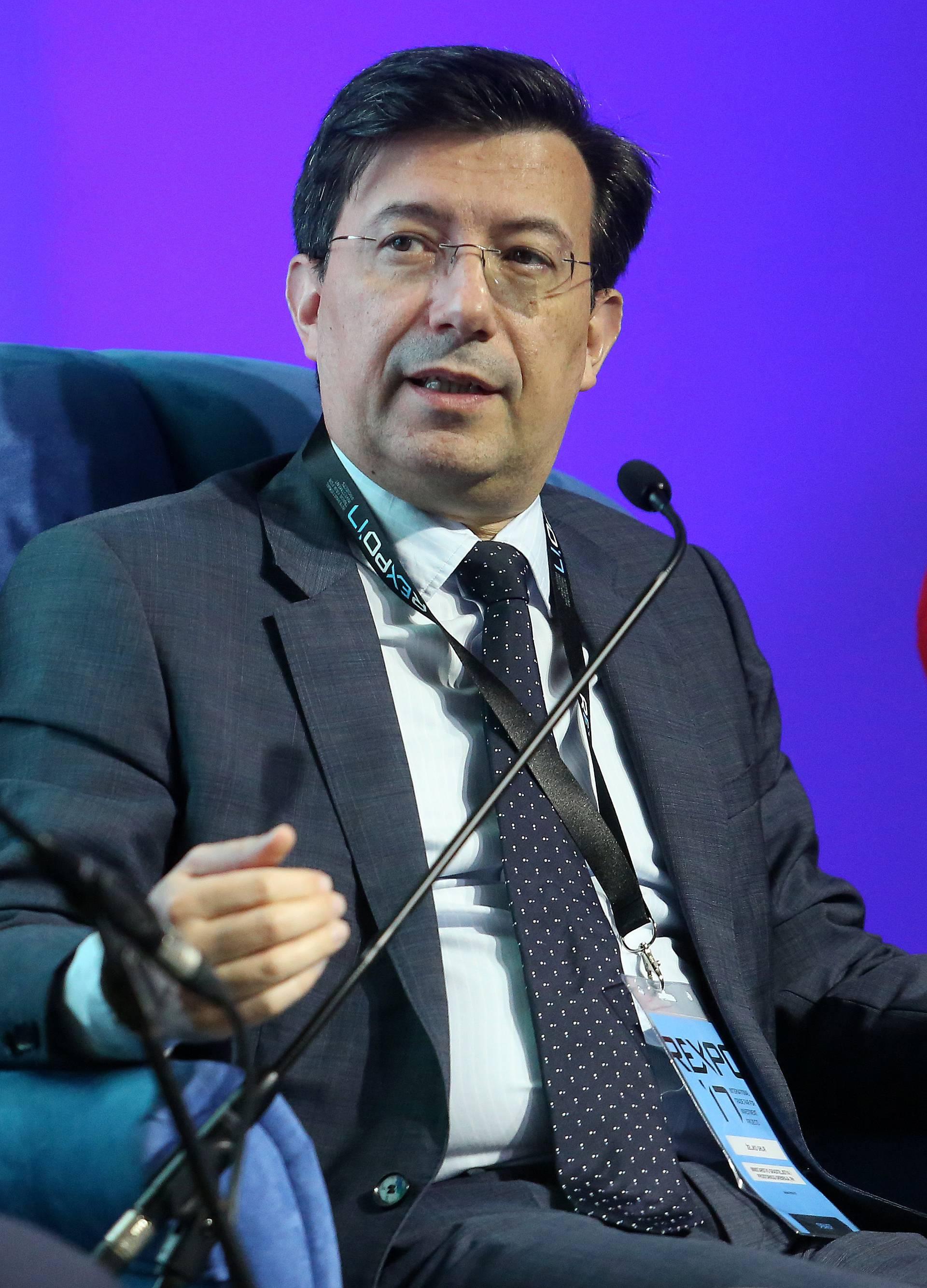 Ministarstvo predstavilo vodič za sanaciju nakon potresa