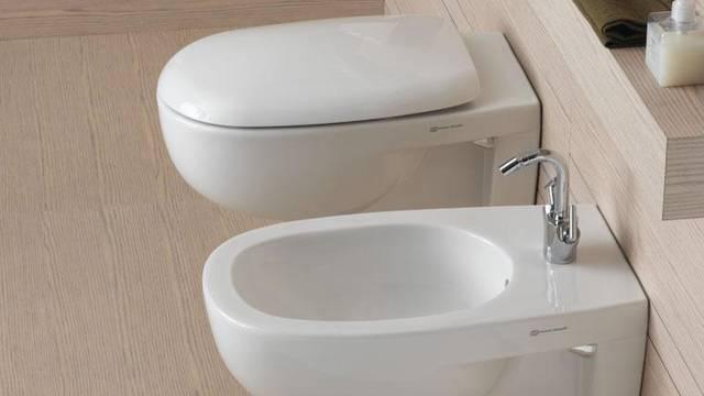 .bathroomheaven