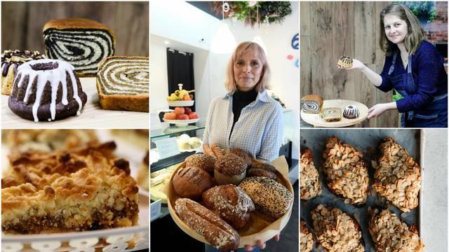 Đir po craft pekarnicama: Bez aditiva, radi se ručno i domaće