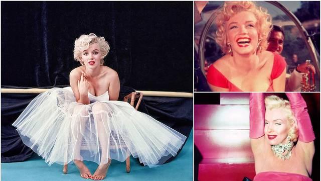 I dalje bez konkurencije: 'Glupa plavuša bila joj je samo uloga'