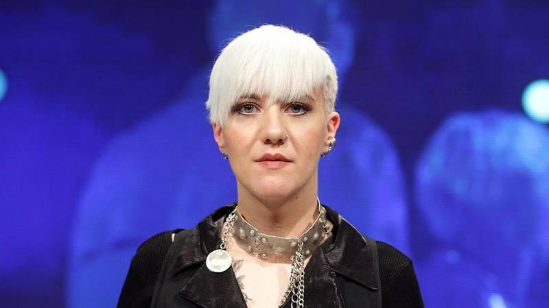 Nina Kraljić: 'Biseksualna sam. Odricala sam se zbog glazbe, a još imam ožiljke i od batina...'