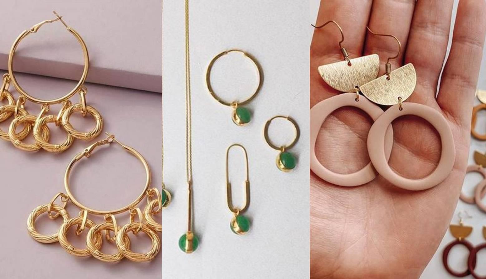 Nešto drugačiji ringovi: Klasični nakit sada ima novi chic dizajn