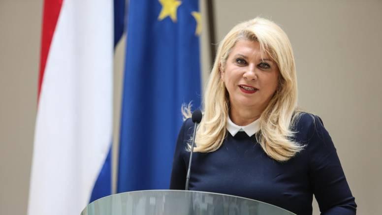 Škare Ožbolt: Bilo bi strašno da Bandić bude 24 godine na vlasti