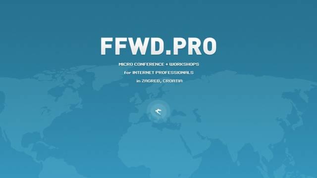 FFWD.PRO