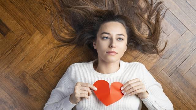 10 načina na koje vas partner može varati, a da to nije seks