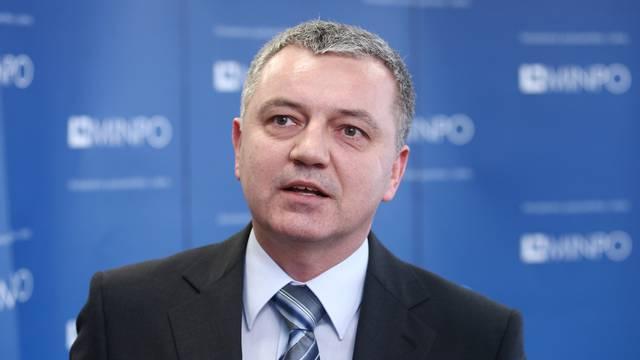 'Uprava Hrvatskih šuma treba odustati od traženja bonusa'