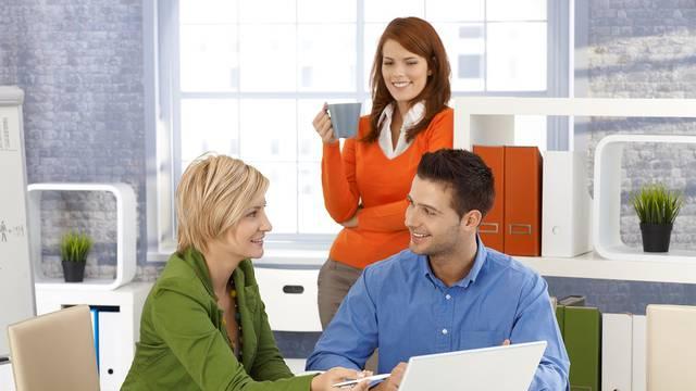 Interpersonalne vještine poslodavci najviše cijene