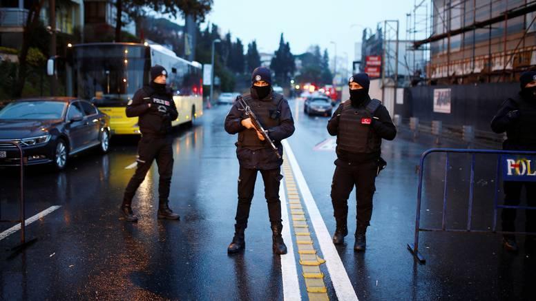 Švicarci uhitili Hrvata iz Bosne jer je vrbovao mlade za džihad