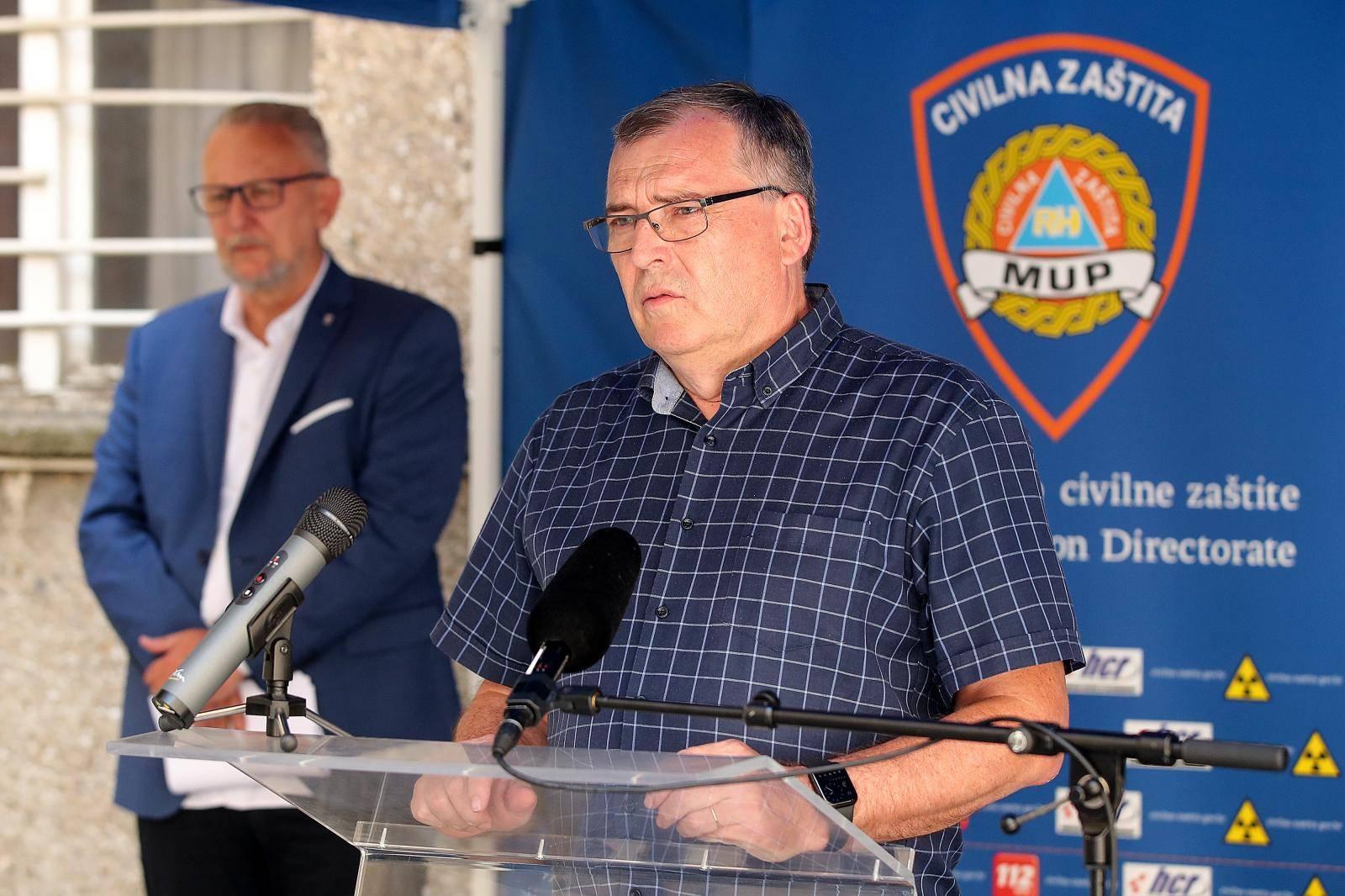Zagreb: U posljednja 24 sata u Hrvatskoj 108 novooboljelih od koronavirusa