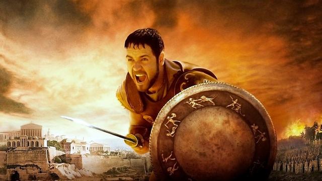 Snimat će se: Ridley Scott radi na drugom dijelu 'Gladijatora'