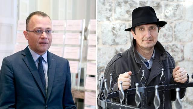 Hasanbegović dobio presudu protiv Tomića i 30.000 kuna