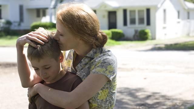 Evo kako možete pomoći sami sebi da budete još bolji roditelji