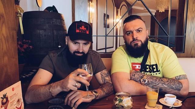 Jala i Buba hit u Austriji: Kako su Bosanci na vrhu YouTubea?