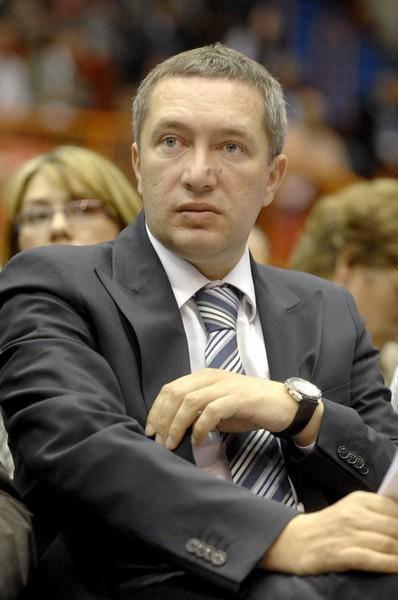 Boris Ščitar/VL