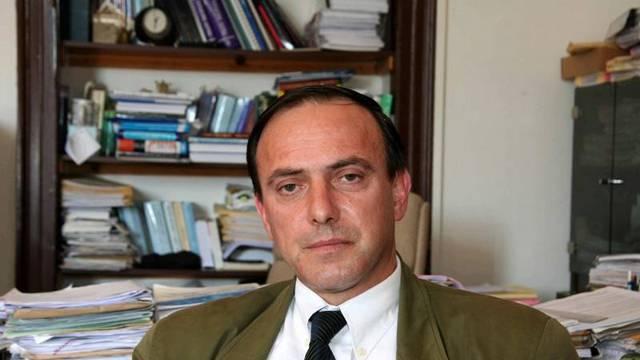 Hajro Merdanović