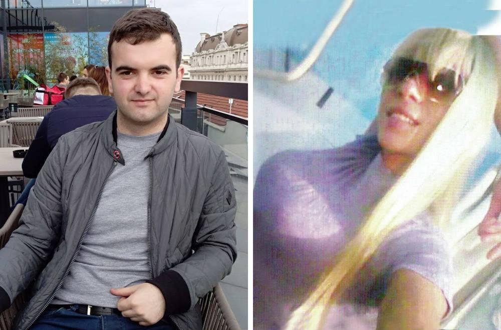 Transvestit ubio ljubavnika: On je mislio da je Goran djevojka?