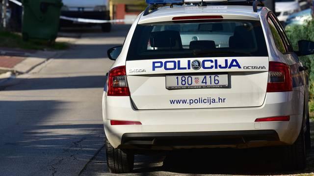 Teretnjakom udario u zid kuće u Nedeljancu: Ima ozlijeđenih