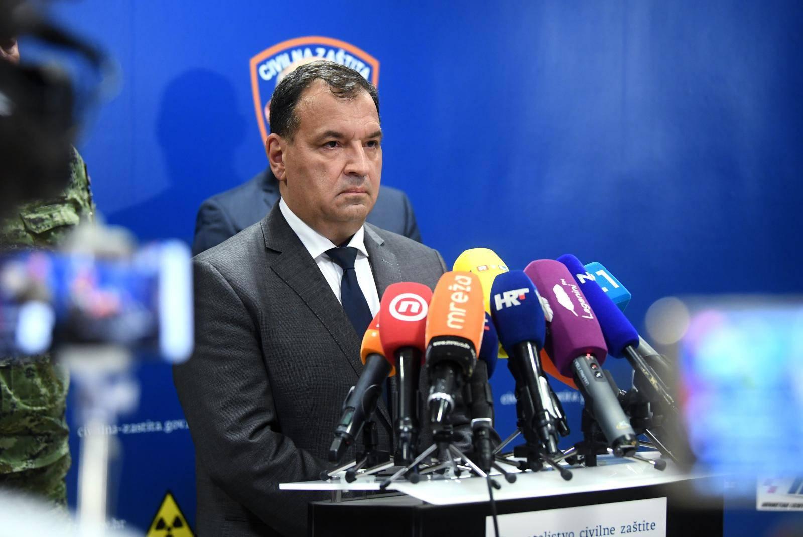 Zagreb: Do sada potvrđena 32 slučaja zaraze koronavirusom i jedan izliječen