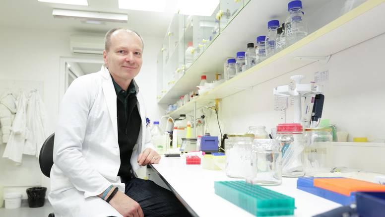 'Kod nas još  nije stigao indijski soj, ali otkriveno je 6 mutacija nezabilježenih u svijetu'