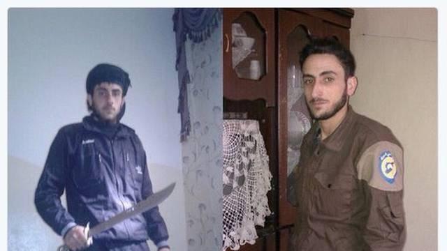 Volonteri u Siriji: Humanitarci po danu, teroristi tijekom noći?