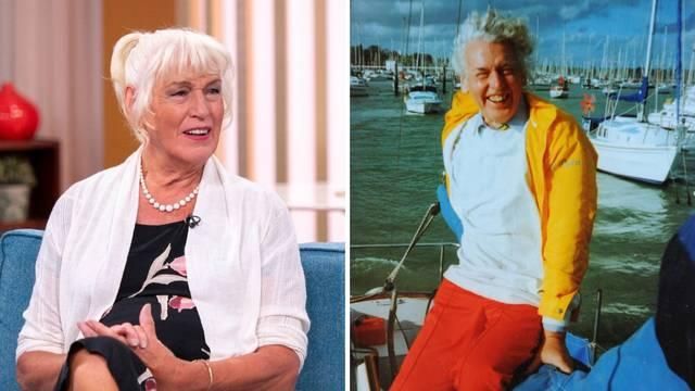 'U 81. godini sam postao žena, dugo sam čuvao tu svoju tajnu'