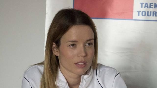 Hrvatski taekwondo savez