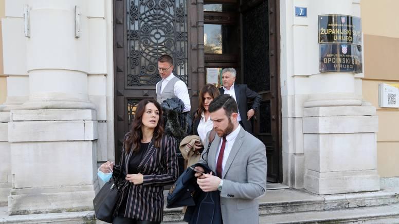 Slučaj Uljanik: Optužnica je vraćena DORH-u na doradu