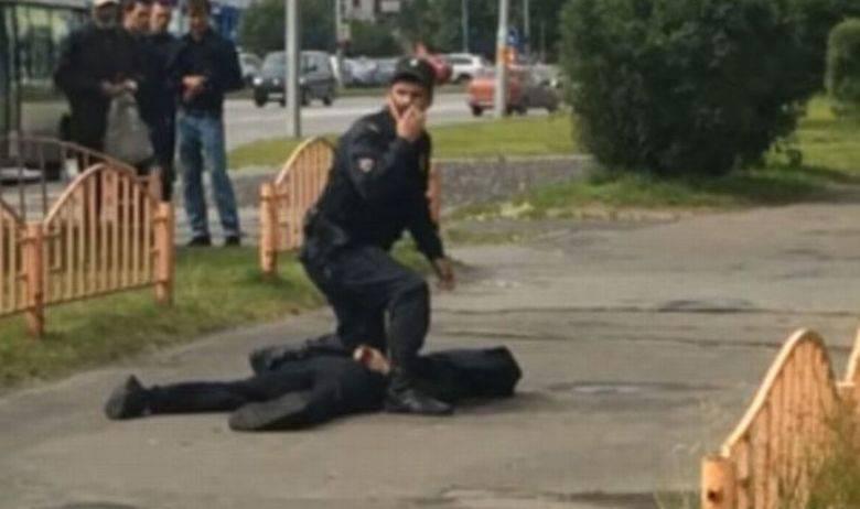 Teroristi ISIL-a tvrde da su odgovorni i za napad u Sibiru