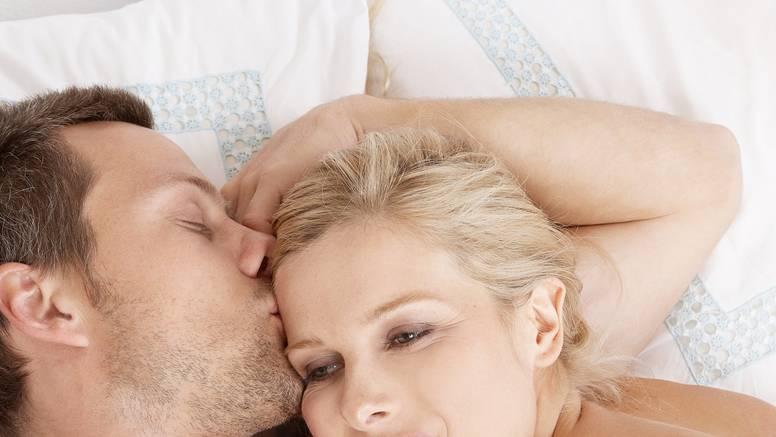 Pet stvari koje muškarci i žene ne razumiju jedni o drugima