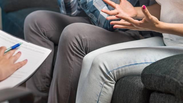 Možda je stvar ipak u vama: 12 znakova da ste loš zaposlenik