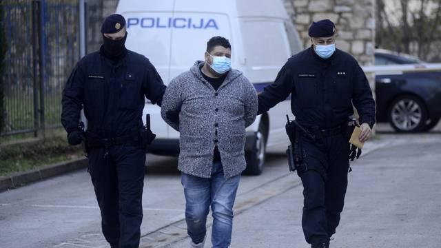 Sudit će im se u Italiji: Talijani su u Puli sunarodnjaku ukrali preko milijun kuna
