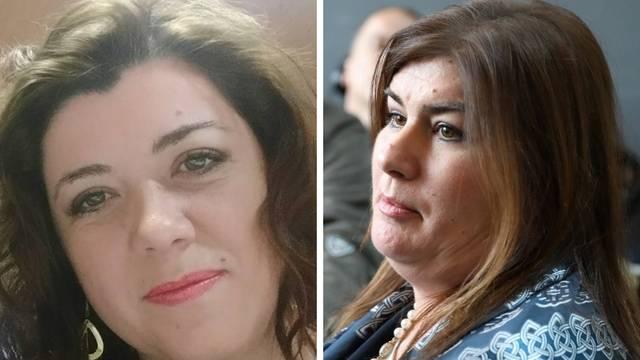 Kuma Gabrijele Žalac se žalila: Sud u Požegi smanjio joj kaznu