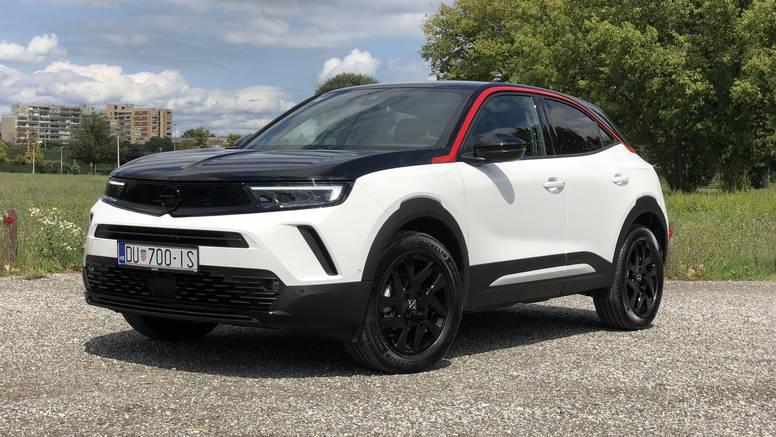 Mokka, nešto sasvim drugačije i svježe za novi početak Opela
