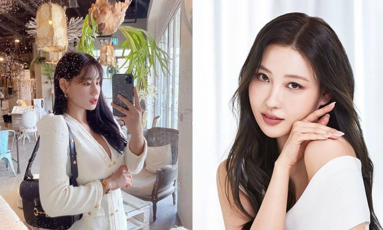 Nova korejska beauty fora su praškaste formule za njegu lica