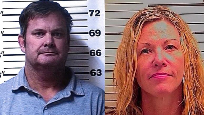 Par ubio dvoje djece: Kćer bila raskomadana, a sin umotan u plastiku. Motiv je bila religija?